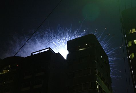20070728_Sumida_River_fireworks_blue.jpg