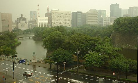 20070729_Imperial_Palace_moat_east_Marunouchi.jpg