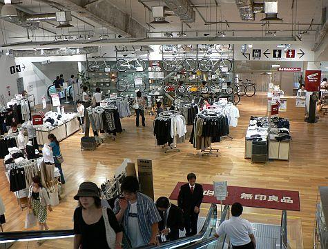 20070730_Muji_womenswear.jpg