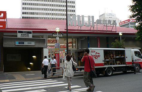 20070730_Muji_Yurachuko.jpg