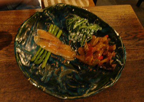20070730_Robata_Honten_serving.jpg