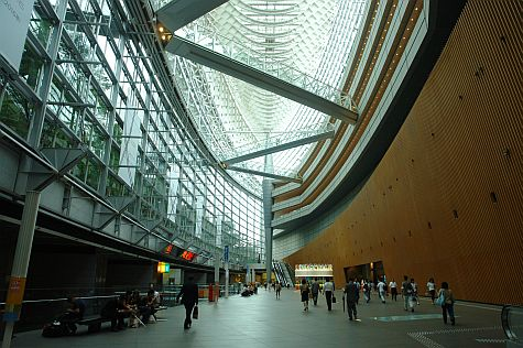 20070730_TokyoIntlForum_ground_floor_atrium.jpg