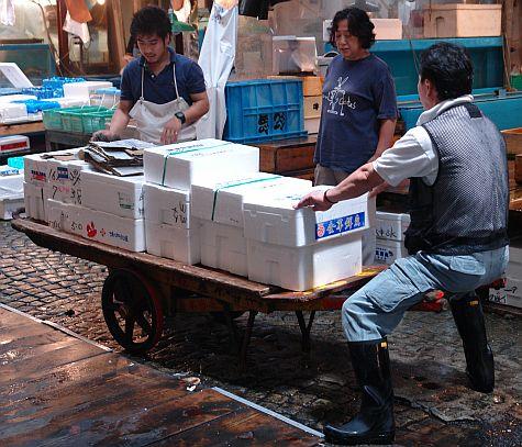 20070730_TsujikiWholesale_cart.jpg