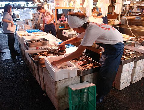 20070730_TsujikiWholesale_shellfish.jpg