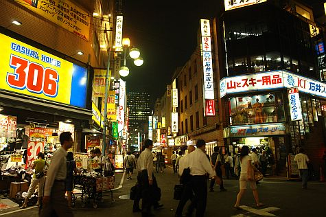 20070731_Shinjuku_at_night_Casual306.jpg