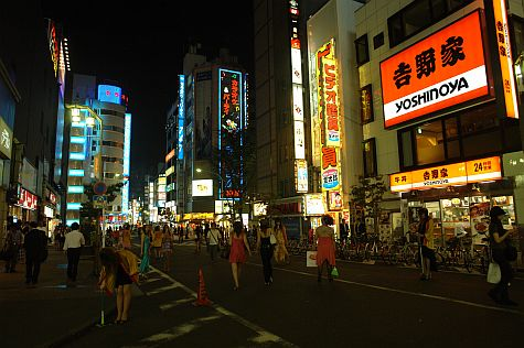 20070731_Shinjuku_at_night_Yoshinoya.jpg