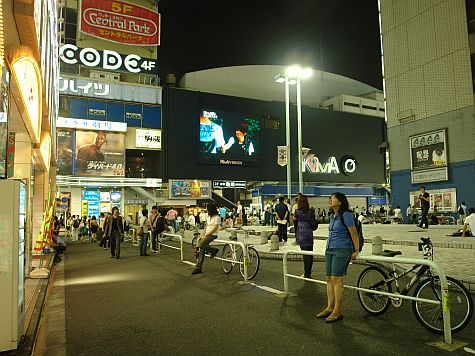 20070731_Shinjuku_movie_theatres.jpg