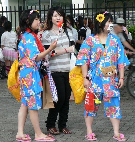 20070801_Jinnan_florals.jpg