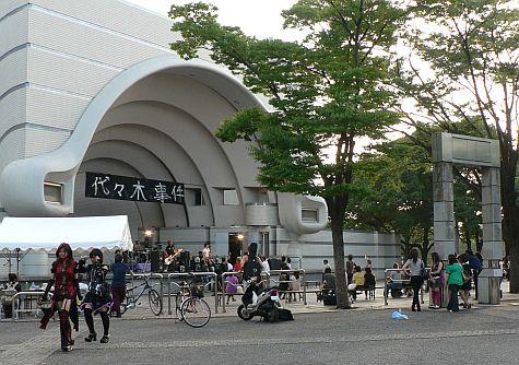 20070801_NHK_stage.jpg