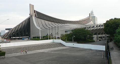 20070801_Olympic_stadium.jpg