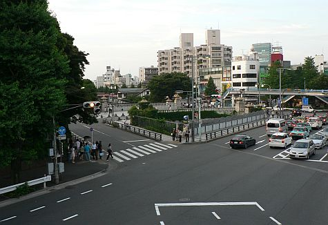 20070801_Yoyogi_Harajuku.jpg