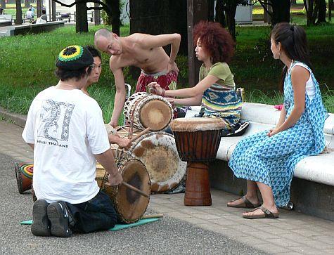 20070801_YoyogiPark_drummers.jpg