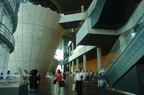20070802_NationalArtCenter_atrium.jpg