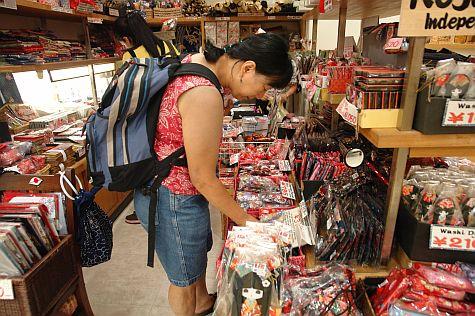20070803_Oriental_Bazaar_DY_purses.jpg