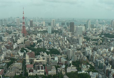 20070803_TokyoCityView_view_east.jpg