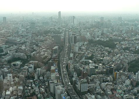 20070803_TokyoCityView_view_west.jpg