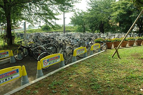 20070804_Tokyo_Tech_bicycle_parking.jpg