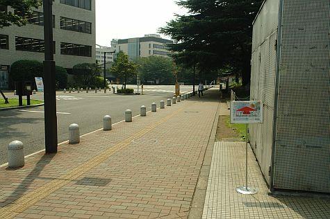 20070804_Tokyo_Tech_entry_street.jpg