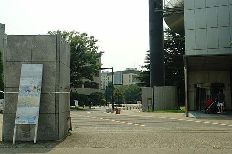 20070804_Tokyo_Tech_front_gate.jpg