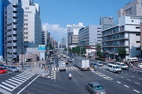 20070810_Shibaura_view_east.jpg