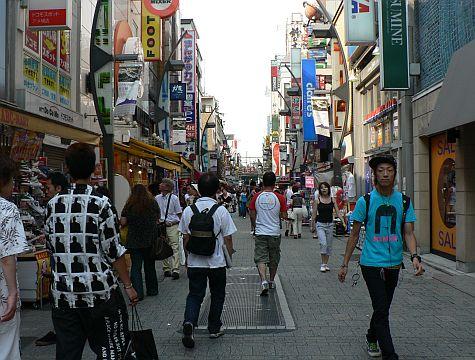 20070811_Ameyoko_street_shops.jpg