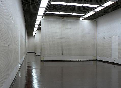 20070811_Metropolitan_Art_Museum_gallery.jpg