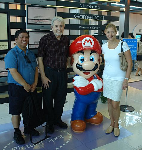 20070811_Panasonic_showroom_DI_GAS_Mario_TT.jpg
