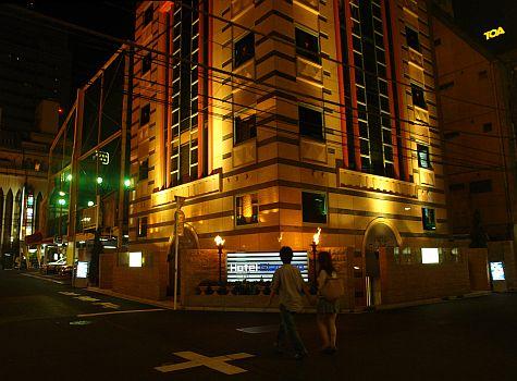 20070811_Shibuya_love_hotel.jpg