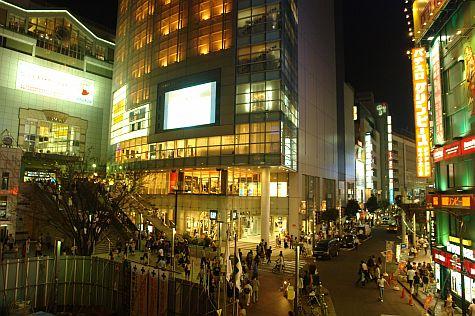 20070811_Shibuya_mall.jpg