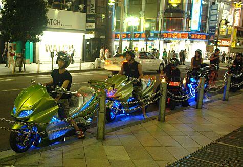 20070811_Shibuya_motorbikes.jpg