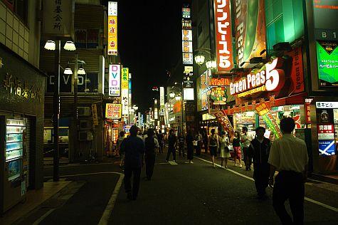 20070811_Shibuya_street.jpg