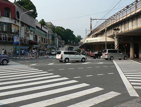 20070811_Ueno_station.jpg