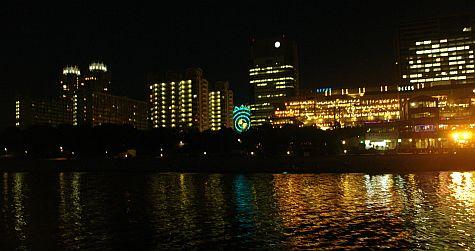 20070813_Odaiba_cruise_ferris.jpg