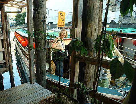 20070813_Sumida_river_cruise_AL.jpg