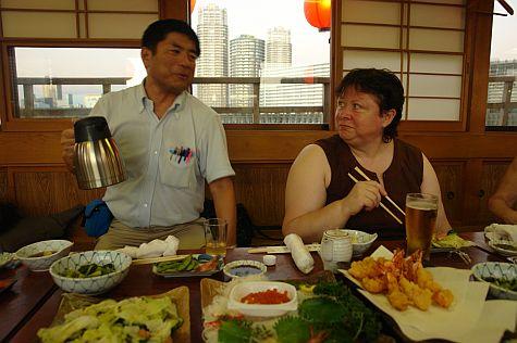 20070813_Sumida_river_cruise_tempura_YH_JW.jpg