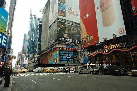 20070822_NYC_Times_Square.jpg