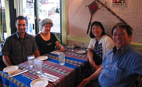 20070828_ElBodegon_dinner.jpg