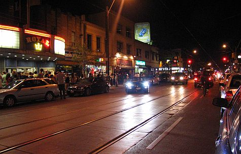 20070828_LittleItaly_movies.jpg