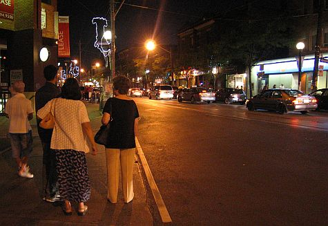 20070828_LittleItaly_walk.jpg