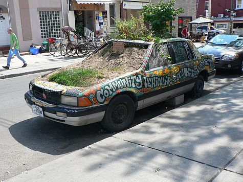 20070830_Kensington_flower_vehicle.jpg