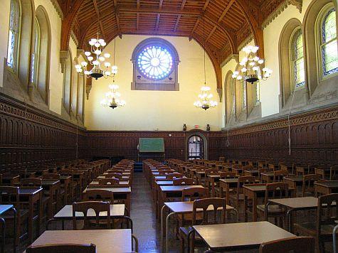 20070830_University_College_hall.jpg