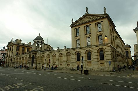 20070902_All_Souls_College.jpg