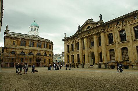 20070902_Bodleian_Library_Sheldonian.jpg