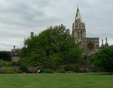 20070902_Christchurch_cathedral.jpg