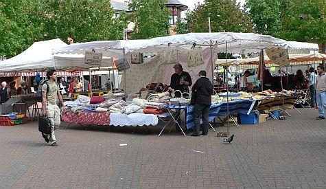 20070902_Gloucester_Green_market.jpg