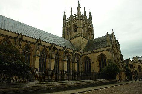 20070902_Merton_College_chapel.jpg