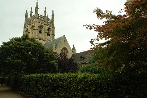 20070902_Merton_College_tower.jpg