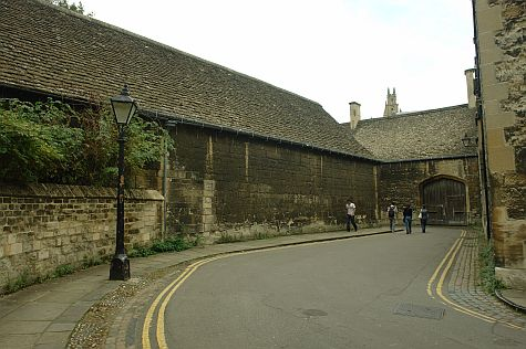 20070902_New_College_Lane.jpg