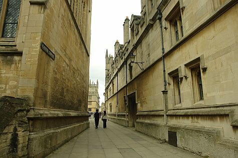 20070902_Oxford_Catte_Street.jpg