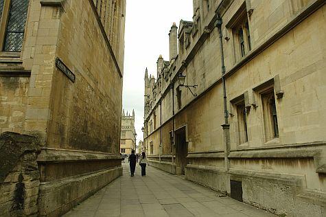 20070902_Oxford_Catte_Street.jpg